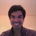 Pedro (@pedrofelgueiras) Avatar