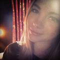 Laura Corazz (@laurakrazy) Avatar