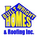 Built Wright Homes (@builtwright) Avatar