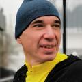 Andrey Klimkovsky (@andreyklimkovsky) Avatar