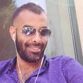 محمد الحمد (@mhf) Avatar