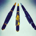 Stoxmeade Pens (@stoxmeadepens) Avatar