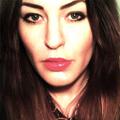 Schnati (@schnatii) Avatar