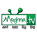 meghna tv (@meghnatv) Avatar
