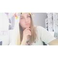 @leagrs18 Avatar