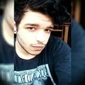 Lucas (@thebanshee) Avatar