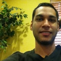 Adrian (@adrianmejias) Avatar