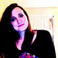 Erin Cavanaugh (@erincavanaugh) Avatar