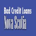 Bad Credit Loans Nova Scotia (@badcreditloansnovascotia) Avatar