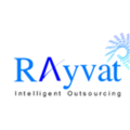 RayvatB (@rayvatbpo) Avatar