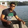 Shubham Ahuja (@shubhamahuja) Avatar