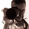 Leonardo Micanovic (@leonardo7) Avatar