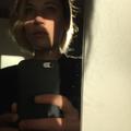 Elin Costello (@ellocostello) Avatar