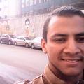mostafa (@mostafaelrawwy) Avatar
