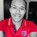 Sebastián (@sevillaro) Avatar