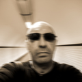 Victor Tavernier (@urizelx1981) Avatar