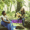 Anielle and Friends  (@anielleandfriends) Avatar