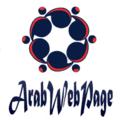 @arabwebpage Avatar