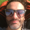Mike de la Cruz (@mikedelacruz) Avatar