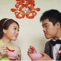 Singapore Wedding Videographer (@weddingvideosingapore) Avatar