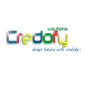 Credofy Solutions (@credofysolutions) Avatar