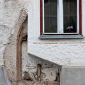 Ello Architectural heritage community (@elloarchitecturalheritage) Avatar