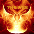 THE WEB (@the_web) Avatar