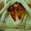 Rachel Munford  (@racquel) Avatar