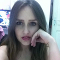 Emanuella Manu Kristeva (@emanuellakristeva) Avatar
