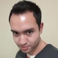Jose Miguel Gomez Garcia (@josemiguelgomez) Avatar