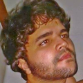 Iago Leão  (@iagoleao) Avatar