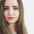 Sezen Eminova (@sezeneminova) Avatar