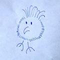 Josh (@birdfur) Avatar