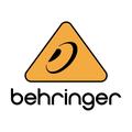BEHRlNGER (@thebehringer0) Avatar