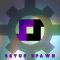 Setup Spawn (@setupspawn) Avatar