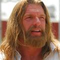 Steve Urquhart (@ironbeard) Avatar