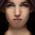 Karin Larsson (@onlinecasinopolissverige) Avatar
