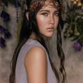 Bluebucketful Flowers and Events (@bluebucketful) Avatar