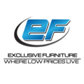 Exclusive Furniture (@exclusive-furniture-reviews) Avatar