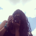 María (@mariaisj) Avatar