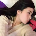 Julia.N (@nanako-julia-gyumechume) Avatar
