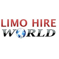 Limo Hire World	 (@limohireworld) Avatar