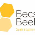 Bec's Beehive (@becsbeehive) Avatar