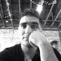 Joshua Hargis (@breakingjoshua) Avatar