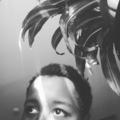 Eli T. Mond (@elitmond) Avatar