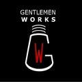 Gentlemen Works (@gentlemenworks) Avatar