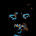(@thomasboguszewski) Avatar