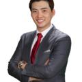 Daniel kim (@attorneyfullerton) Avatar