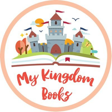 My Kingdom Books