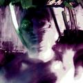 (@ankh_amun) Avatar
